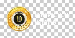Bitcoin Cryptocurrency Exchange Ethereum Blockchain PNG
