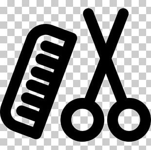 Comb Cosmetologist Beauty Parlour Computer Icons PNG