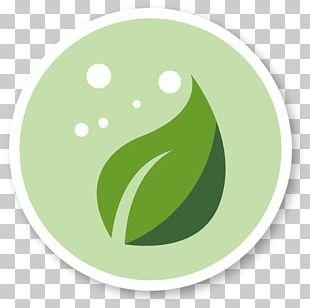 Foliar Feeding Leaf Nutrient Fertilisers Soil PNG