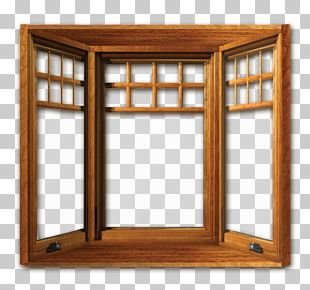 Casement Window Wood Door Replacement Window PNG