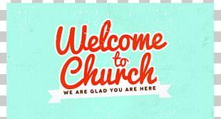 Christian Church Pastor Prayer Greeting PNG