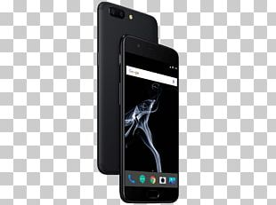 Smartphone Samsung Galaxy S8 Mobile Phone Accessories 一加 Computer PNG