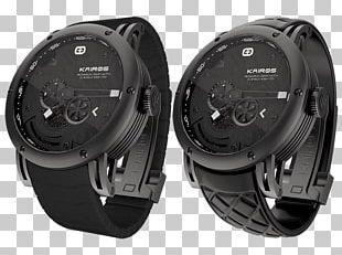 Smartwatch Clock Watch Strap Baselworld PNG