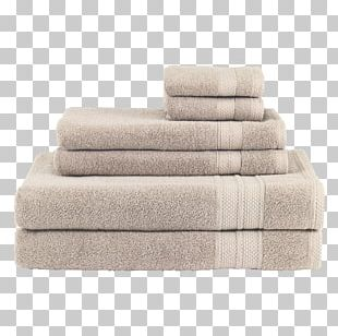 Towel Bathroom Bed Bath & Beyond Spa Shower PNG