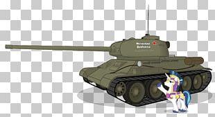 World Of Tanks Blitz Derpy Hooves Twilight Sparkle Applejack PNG