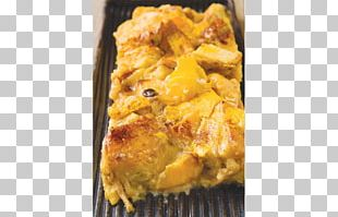 Cuisine Of The United States Recipe Baking Food Deep Frying PNG