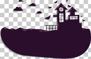 Sea Hag Illustration PNG