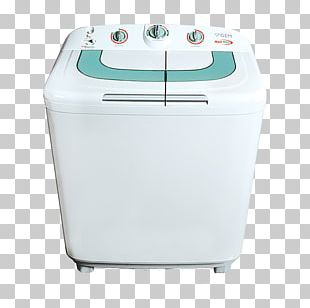 Washing Machines LG W5J Washing Machine Home Appliance OASIS AIRCON PRIVATE LIMITED PNG