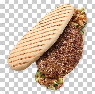 American Cuisine Mediterranean Cuisine Snack Recipe Dish PNG