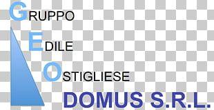Architectural Engineering Scaffolding Geo & Domus S.R.L. Giunto Novi Di Modena PNG