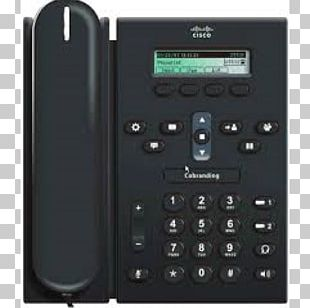 Cisco Unified Communications Manager VoIP Phone Telephone IP PBX PNG