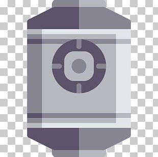 Computer Icons Space Station PNG