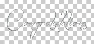 High Quality Congratulations S For Free! PNG