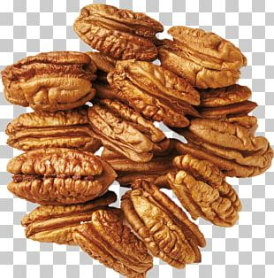 Pecan Nut Dried Fruit Almond Pistachio PNG
