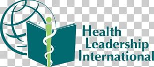 Health Care Medicine Primary Healthcare Health System PNG