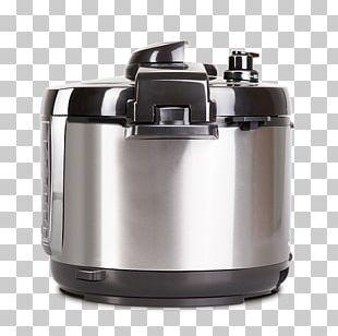 Multicooker Mixer Multivarka.pro Home Appliance Pressure PNG