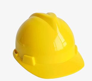 Safety Hat PNG