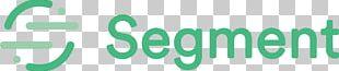 Business Customer Data Platform Marketing Market Segmentation Logo PNG