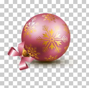 Christmas Ornament Christmas Card Christmas Decoration Scrapbooking PNG