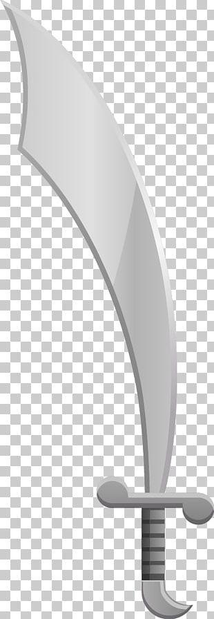 Euclidean Vecteur Icon PNG
