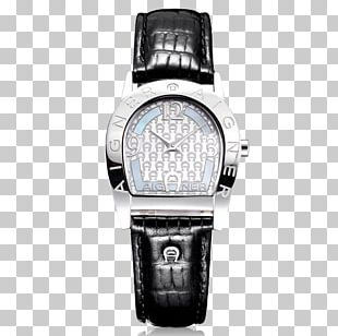 Watch Strap Etienne Aigner AG Watch Strap Price PNG