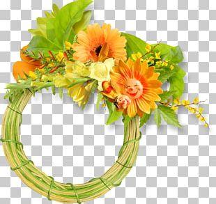 Floral Design Flower Photography PNG