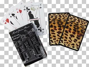 Tarot Card Games Gifts Game Playing Card PNG