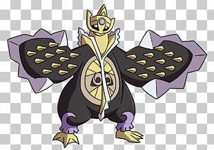 Ash Ketchum Pokémon Empoleon Entei Pokédex PNG