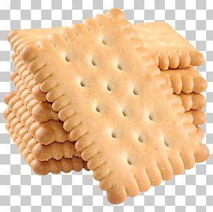 Breakfast Saltine Cracker Cookie Biscuit PNG
