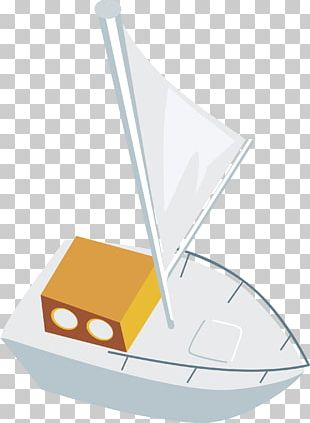 Computer Graphics PNG
