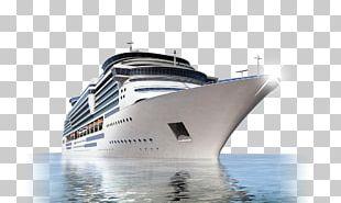 Cruise Ship Travel Passenger Princess Cruises PNG