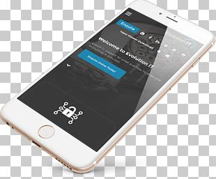 Mobile Phones Responsive Web Design User Interface Design PNG