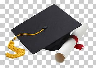 Student Graduation Ceremony Academic Degree Graduate University College PNG