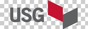 USG Corporation Building Materials Business Drywall Boral PNG