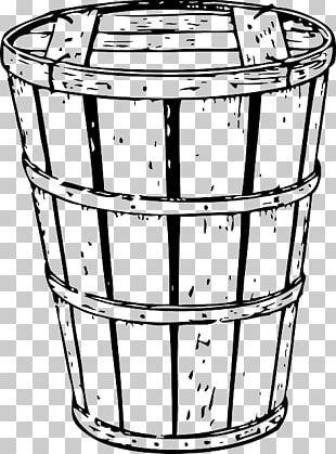Basket Crate Hamper Computer Icons PNG