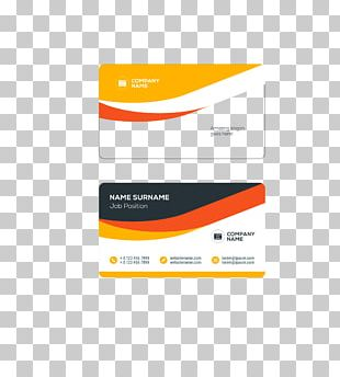 Business Cards Visiting Card Euclidean Geometry PNG