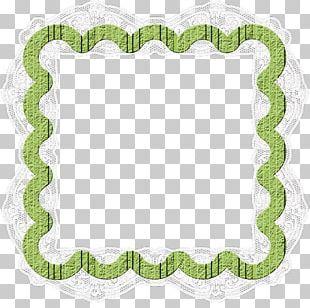 Frames Digital Scrapbooking Embellishment Paper PNG