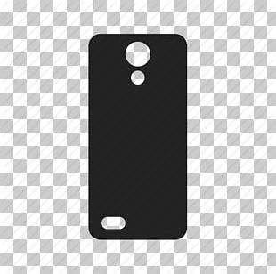 IPhone 6S Computer Icons Mobile Phone Accessories Telephone PNG