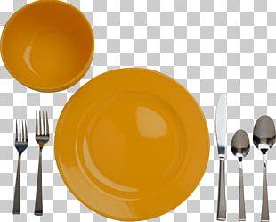 Tableware Knife Cutlery Fork PNG
