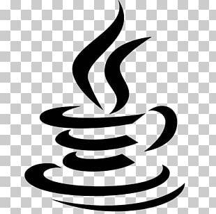 Java Computer Icons Spring Framework Computer Software PNG