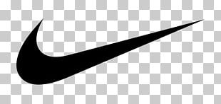 Swoosh Nike Logo Clothing Belt PNG