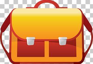 Bag Satchel School Briefcase PNG