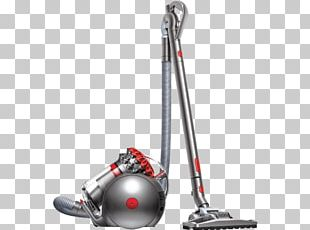 Dyson Cinetic Big Ball Animal Pro Vacuum Cleaner Dyson Big Ball Origin PNG