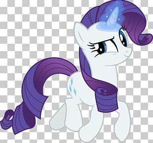 Rarity Spike Twilight Sparkle Pony Saddlebag PNG