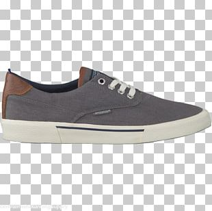 Shoe ECCO Sneakers Vans Boot PNG