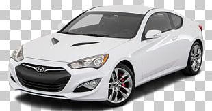 Hyundai Genesis Coupe 2015 Hyundai Genesis Car 2014 Hyundai Genesis PNG