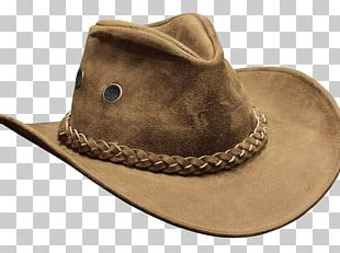 3ffc8f8908dcf Cowboy Hat Portable Network Graphics Cowboy Boot PNG
