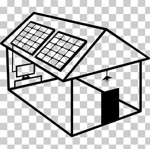 Solar Power Solar Panels Solar Energy Renewable Energy Photovoltaics PNG