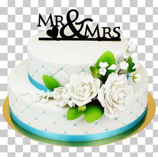 Wedding Cake Topper Cupcake Birthday Cake PNG