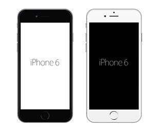 IPhone 6 Plus IPhone 4 IPhone 7 IOS PNG